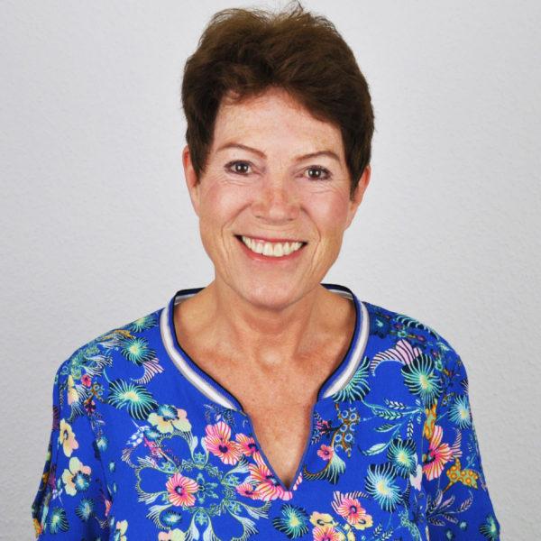 Karin Veller